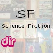 [dir]SF(Science Fiction)
