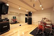 STUDIO BAYD スタジオベイド