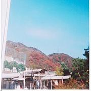 発達・人間環境・06年入学