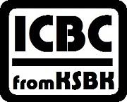I.C.B.C