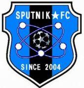 SPUTNIK FC