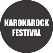 KAROKAROCK FESTIVAL