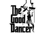 THE GOOD DANCER