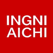 INGNI 愛知県