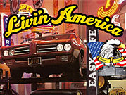 Livin America
