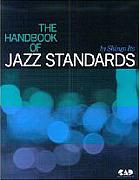 ジャズ&ファンク練習セッション