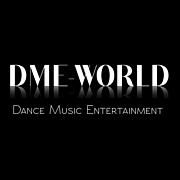 DME-WORLD
