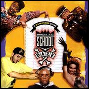 OLD School  [Mixtape]
