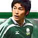 FC岐阜◇橋本卓選手