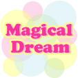 Magical☆Dream