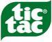 チックタック / tic tac