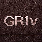 RICOH GRシリーズ