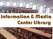 嘉悦大学の図書館