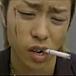 嵐☆たばこ