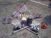 Chukyo Lacrosse★OG★