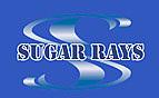 【ラクロス】SugarRays