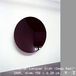 anish KAPOOR