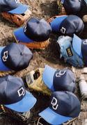 道都大学野球部