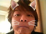 EXILE☆TAKAHIRO