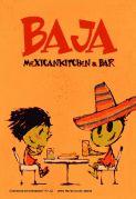 MEXICANKITCHEN&BAR BAJA