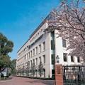 大手前大学さくら夙川キャンパス