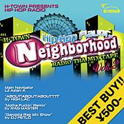 Neighborhood Radio 77.9