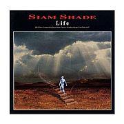 Life SIAM SHADE