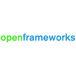 openFrameworks