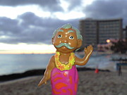 PURE HAWAII