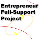 ビジネスの支援コミュニティ