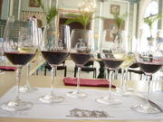 ボルドーワインの真髄