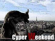 Cypher Weekend