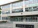 札幌市立栄小学校