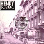Disco House.Henry street&More