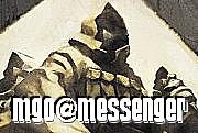 MGO@messenger mixi部隊