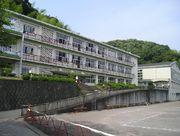 下田市立稲梓中学校