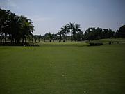 タイでテニス・ソフト・ゴルフ