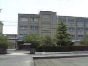 高松市立協和中学校