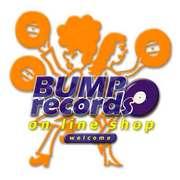 BUMP RECORDS