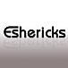 Eshericks