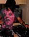 DJ AMANDA