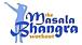 Masala Bhangra Workout