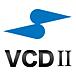 嵯峨美 VCD2