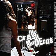The Crash Moderns