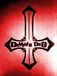 Devin's Dog