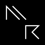 音楽メディア『musicReview』