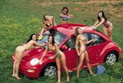 大仙市洗車同好会
