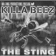 Wu-Tang Killa Beez