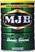 I Love MJB !!