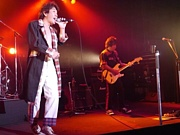 Nonbay☆City Rollers